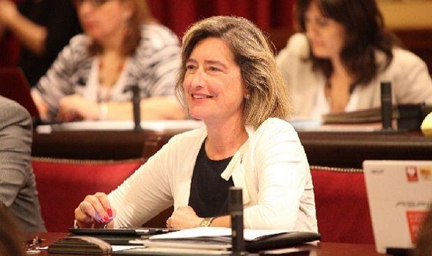 El PP exige la implantación de radioterapia en Menorca