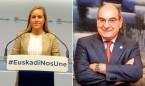 EL PP facilitará la reprobación de Darpón si Urkullu no le cesa