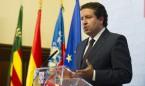 El PP fuerza un consejo de gobierno del Provincial que revoque los despidos