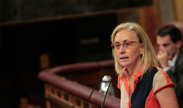 El PP insta al Gobierno a elevar el caso iDental hasta el Interterritorial