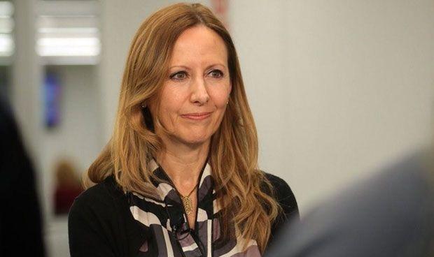 """El PP: """"La deontología médica está en contra de la ley de la Eutanasia"""""""