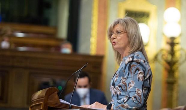 El PP lleva al Congreso un plan antisuicidio enfocado a los jóvenes