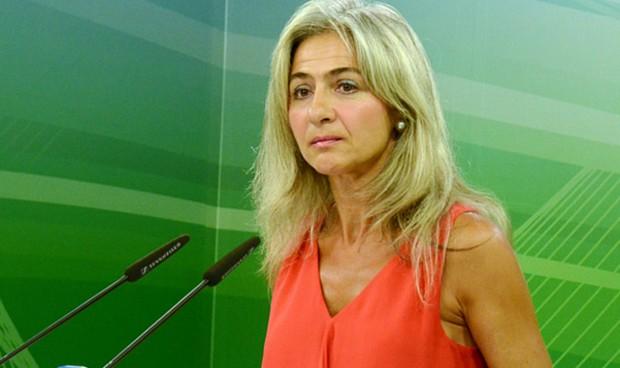 """El PP llevará al Parlamento una iniciativa contra los """"recortes sanitarios"""""""