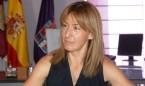 El PP llevará el convenio con Madrid al debate de presupuestos