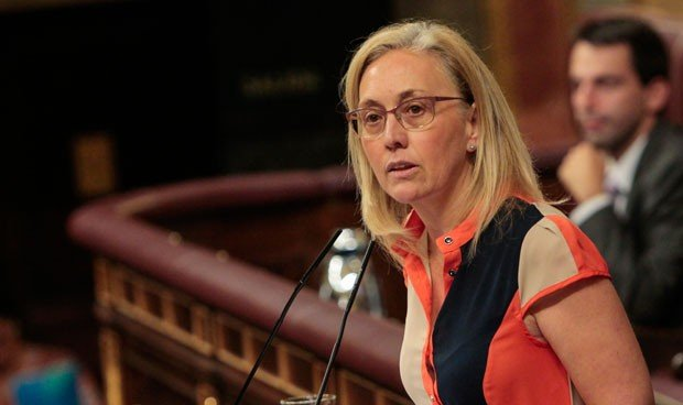 El PP mira a la Medicina taurina: pide quirófanos y personal en cada plaza