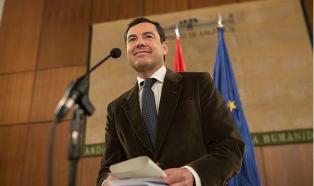 El PP no sabe cómo rescindirá las subastas de fármacos, firmadas hasta 2020