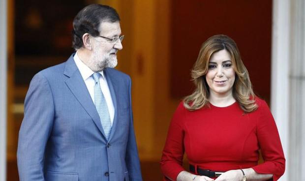 """El PP no tira la toalla contra las subastas: """"Hay vía legal para frenarlas"""""""