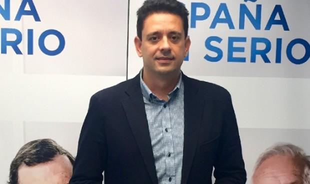 El PP pide a Montón una lista con todos los puestos de libre designación