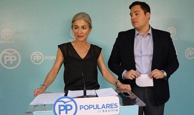 El PP pide explicaciones sobre el cierre de la Unidad de Ortopedia Infantil