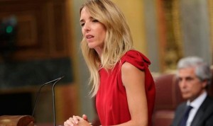 El PP pide incrementar la dotación para formación continuada de sanitarios