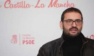 """El PP pide investigar las listas de espera y el PSOE ve """"intereses ocultos"""""""