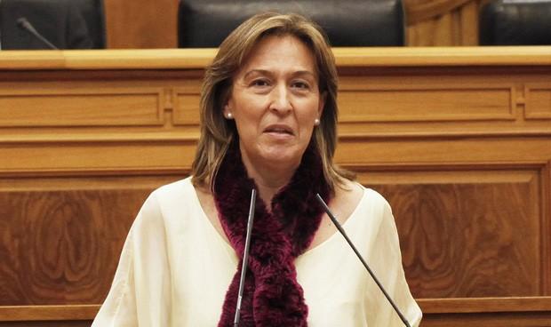 El PP pide la comparecencia de Page en las Cortes para hablar de Sanidad