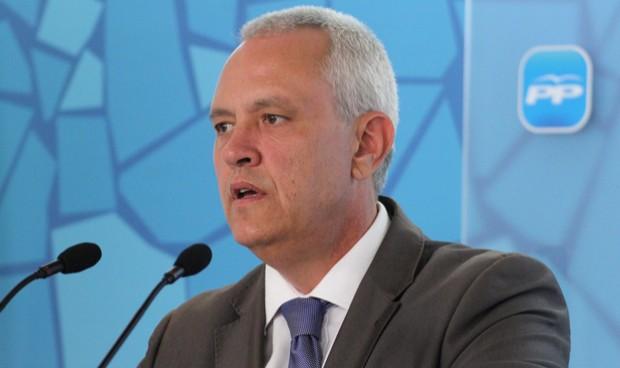 """El PP pide mantener los conciertos para """"no empeorar"""" el Siscat"""