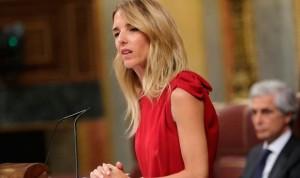 El PP pide subir 250 euros al mes el sueldo del médico de prisiones