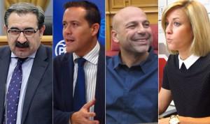 El PP pide un Plan contra las listas de espera que PSOE y Podemos rechazan