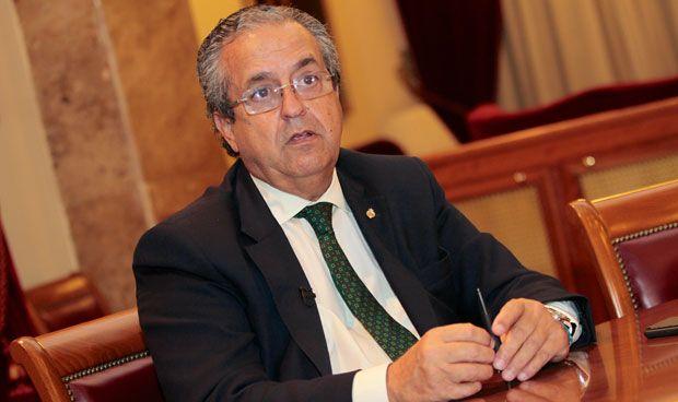 El PP plantea al Gobierno llevar la relaci�n m�dico-paciente a la Unesco