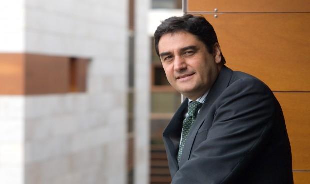 El PP pregunta al Gobierno sobre la situación del Registro de Profesionales
