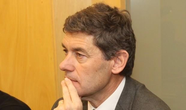 El PP presenta una PNL para ensalzar la compra centralizada de medicamentos
