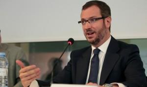 El PP promete una ley que impida que el euskera sea una barrera en las OPE