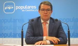 El PP promete uno de los calendarios de vacunación más avanzados de Europa