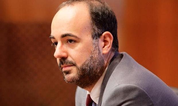 El PP propone en las Cortes que el Hospital San Jorge sea universitario