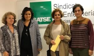 El PP propone implantar la figura de la enfermera escolar en Asturias