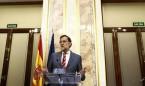 El PP propone revisar la financiación del SNS para que el PSOE se abstenga