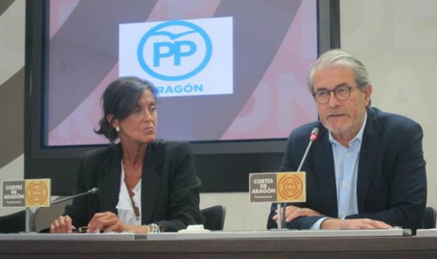 El PP quiere incluir en el currículum escolar los primeros auxilios