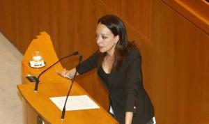 El PP quiere que Aragón pague en 2017 los 50 millones que debe a sanitarios