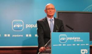 El PP quiere que Atención Primaria tenga una estrategia clara de futuro