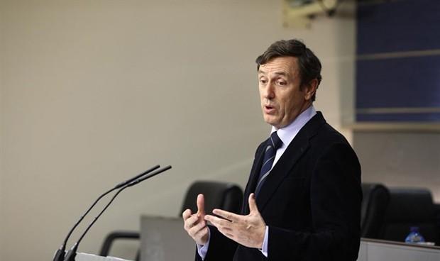 El PP redobla su apuesta por la creación de un baremo sanitario