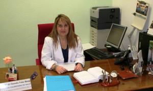 El PP reivindica a los enfermeros para manipular fármacos 'biopeligrosos'