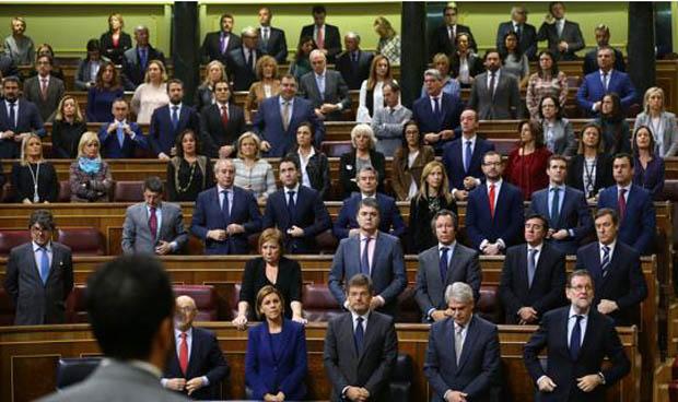 El PP responde por qué sustituye colaboración público-privada por concesión