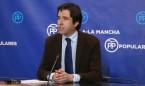 El PP responsabiliza a Page de la eliminación del convenio con Madrid
