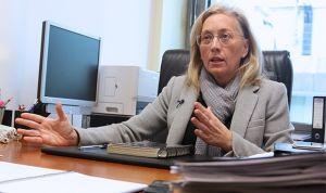 """El PP retoma el Pacto por la Sanidad para """"sentar la base del SNS del 2050"""""""