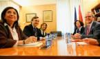 El PP se propone que estudiar Medicina cueste lo mismo en toda España