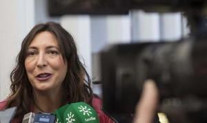 El PP se queda con la Consejería de Salud del futuro gobierno de Andalucía