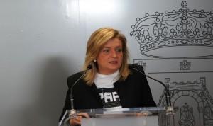 El PP valora que la TGSS pague el IBI del Hospital de Ciudad Real