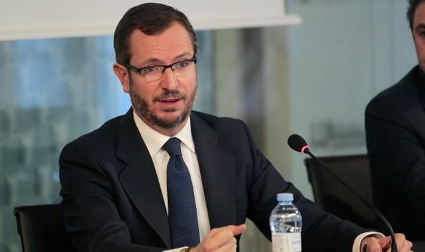 """El PP ve en el envejecimiento poblacional el """"principal desafío de España"""""""