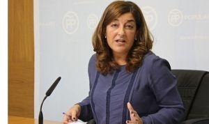El PP votará a favor de la investigación de las irregularidades del SCS