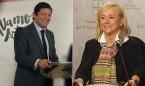 El PP y el PSOE pactan un presupuesto con una partida 'récord' para sanidad