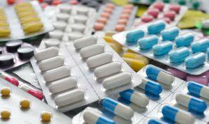 El precio de las exportaciones farmacéuticas no levanta cabeza: cae un 1,8%
