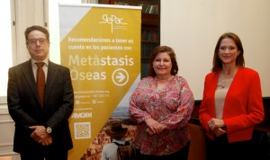 El precio de las terapias de metástasis óseas bloquea su acceso