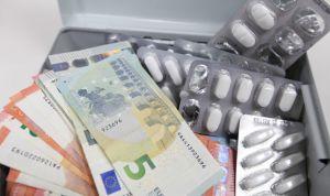 El precio de los fármacos no deja de subir en 2017
