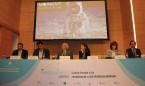 """El Premio Innovando Juntos """"es un ejemplo de colaboración público-privada"""""""