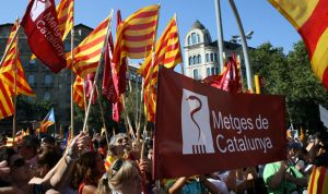 El presidente de Metges de Catalunya explica por carta el adiós a CESM