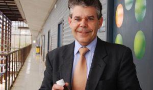 El presunto falso fármaco Minerval, en un congreso mundial de Oncología
