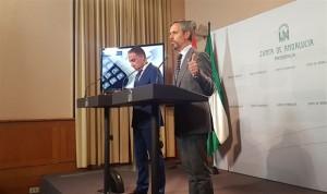 El presupuesto andaluz para Sanidad crece hasta 10.593 millones, un 8% más
