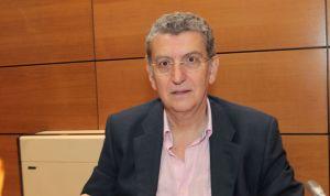 El presupuesto sanitario aragonés, un 3,5% por encima de la media española