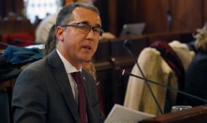 El presupuesto sanitario asturiano llega a los 1.811 millones, un 3% más